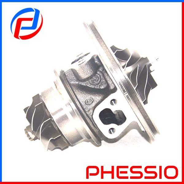 17201-17040 Turbocharger Cartridge For Toyota 1HDFT engine