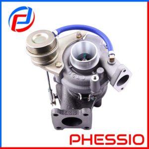 17202-67050 CHRA For Toyota CT12B 17201-67010 Turbocharger