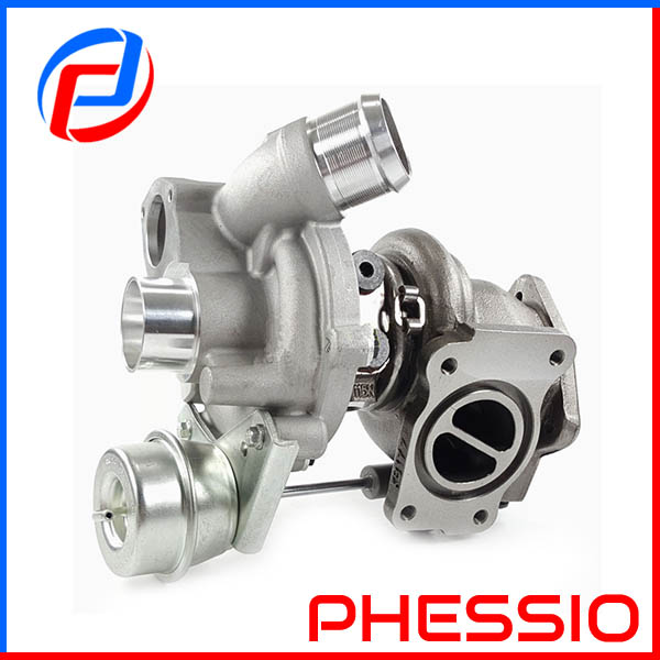 K03 Turbocharger 5303-970-0120 For Citroen Peugeot EP6DT EP6CDT Engine