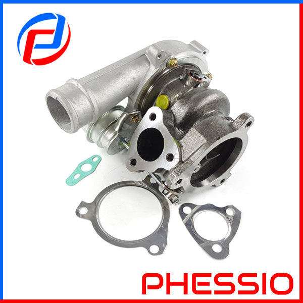 K04 Turbocharger 5304-970-0023 For AMK, BAM, BFV Engines