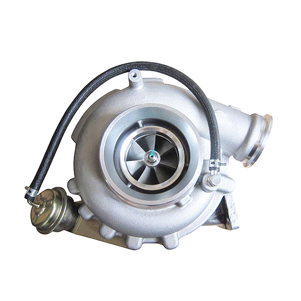 Turbo gasket kit 53169887023 for Mercedes-LKW Atego 100Kw 136HP OM904LA-E2 1997
